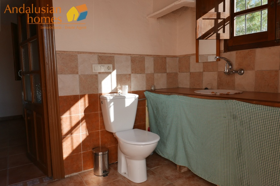 2 BathroomsBathrooms,Fincas/Country Houses,For sale,1117