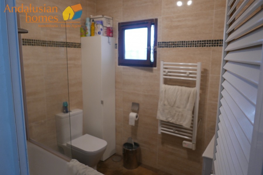 1 BathroomBathrooms,Fincas/Country Houses,For sale,1118