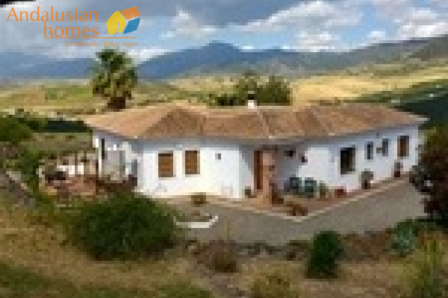 3 BathroomsBathrooms,Fincas/Country Houses,For sale,1122