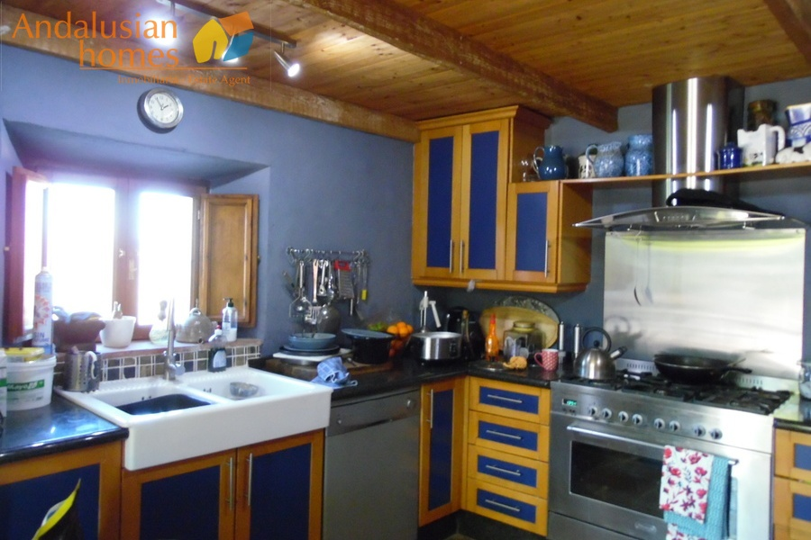 4 BathroomsBathrooms,Fincas/Country Houses,For sale,1125