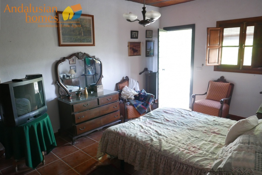 2 BathroomsBathrooms,Fincas/Country Houses,For sale,1130