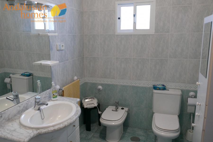 1 BathroomBathrooms,Villages/Town Houses,For sale,1139