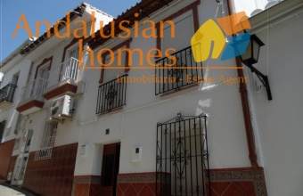 2 BathroomsBathrooms,Villages/Town Houses,For sale,1163