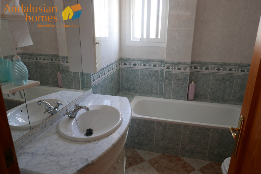 3 BathroomsBathrooms,Fincas/Country Houses,For sale,1173