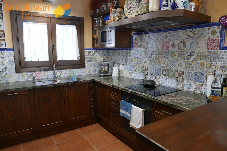 6 BathroomsBathrooms,Fincas/Country Houses,For sale/For rent,1177
