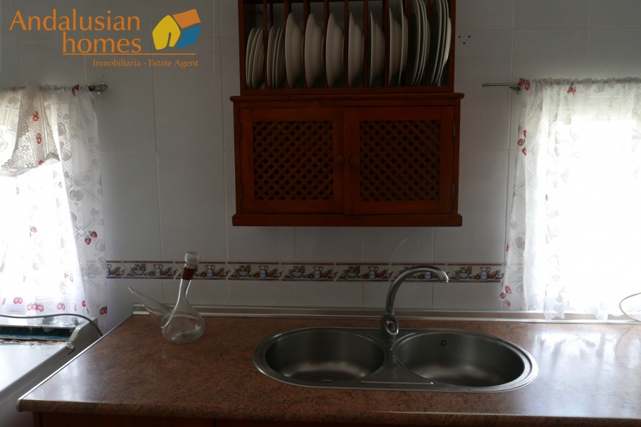 1 BathroomBathrooms,Villages/Town Houses,For sale,1183