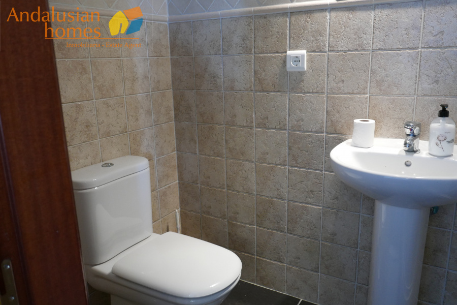 6 BathroomsBathrooms,Commercial,For sale,1191