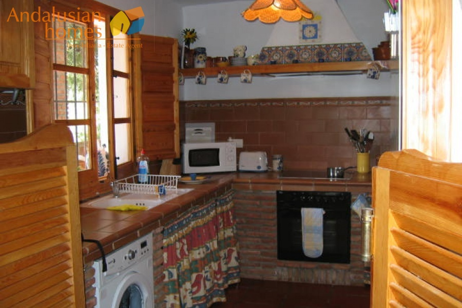 1 BathroomBathrooms,Fincas/Country Houses,For sale,1199