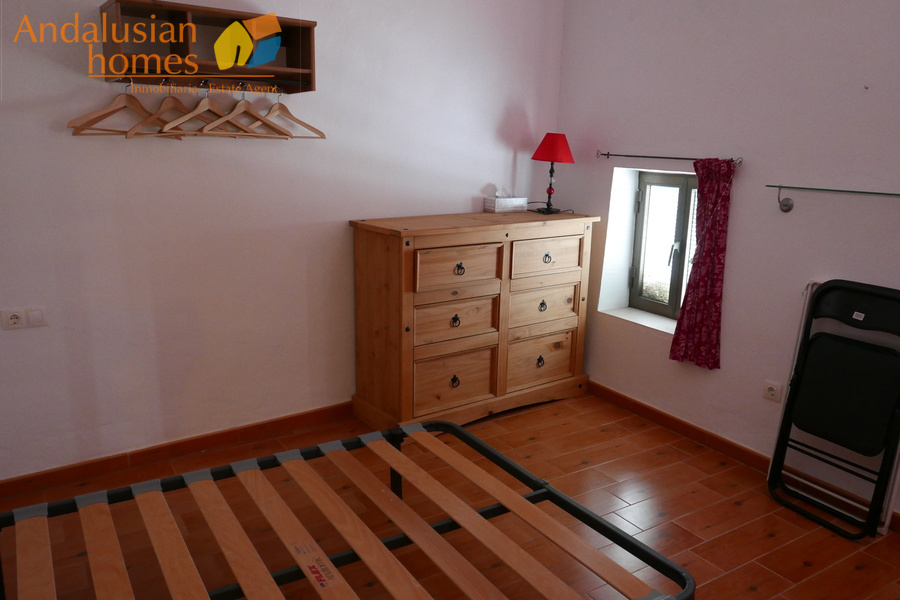 2 BathroomsBathrooms,Fincas/Country Houses,For sale,1201