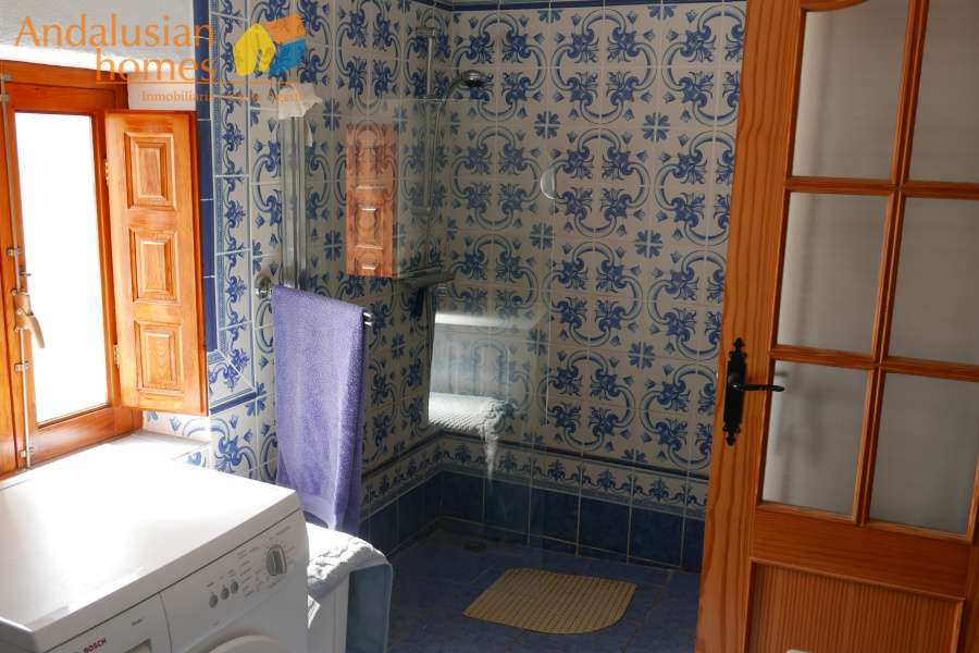 1 BathroomBathrooms,Fincas/Country Houses,For sale,1205
