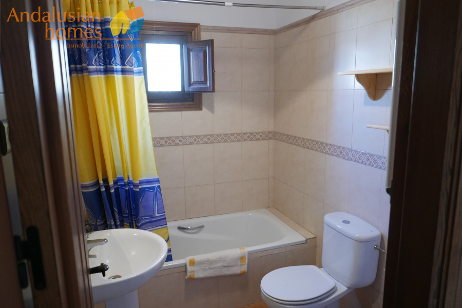 1 BathroomBathrooms,Fincas/Country Houses,For sale,1212