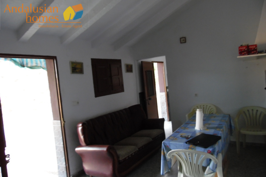 1 BathroomBathrooms,Fincas/Country Houses,For sale,1213