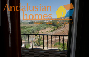 2 BathroomsBathrooms,Villages/Town Houses,For sale,1237