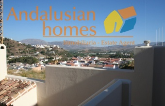 2 BathroomsBathrooms,Villages/Town Houses,For sale,1245