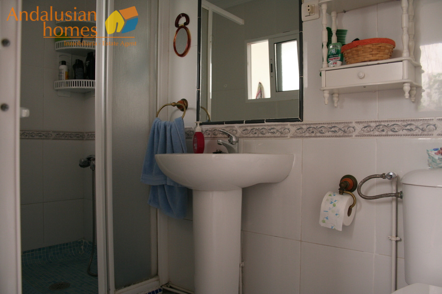 1 BathroomBathrooms,Villages/Town Houses,For sale,1248