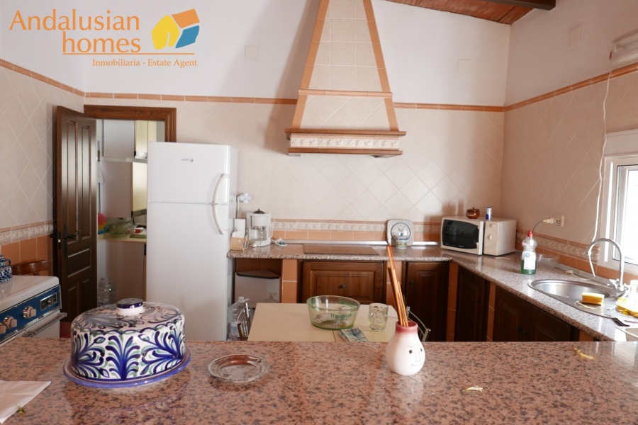 1 BathroomBathrooms,Villages/Town Houses,For sale,1255