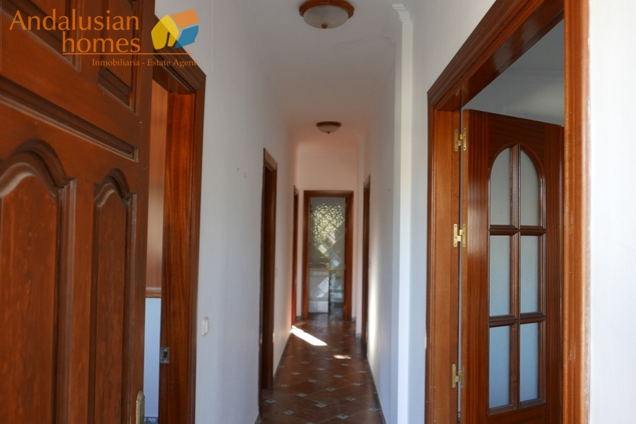 1 BathroomBathrooms,Fincas/Country Houses,For sale,1274