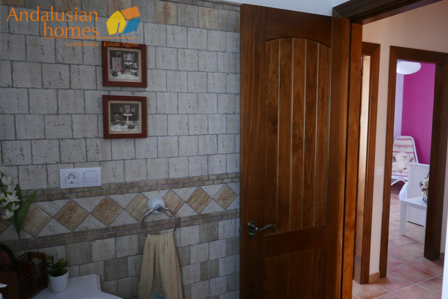 1 BathroomBathrooms,Fincas/Country Houses,For sale,1275