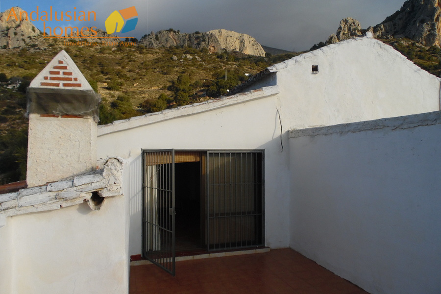 2 BathroomsBathrooms,Fincas/Country Houses,For sale,1279