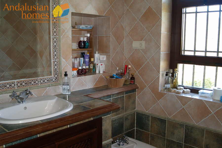 3 BathroomsBathrooms,Fincas/Country Houses,For sale,1284