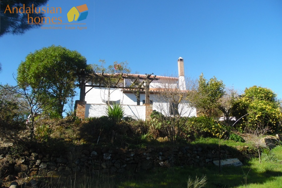 1 BathroomBathrooms,Fincas/Country Houses,For sale/For rent,1290