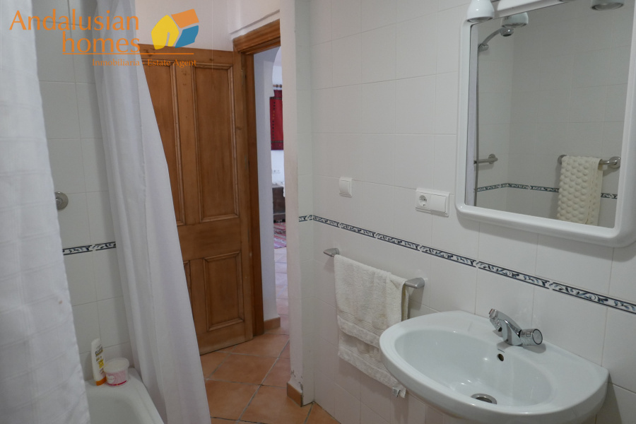 4 BathroomsBathrooms,Fincas/Country Houses,For sale,1293