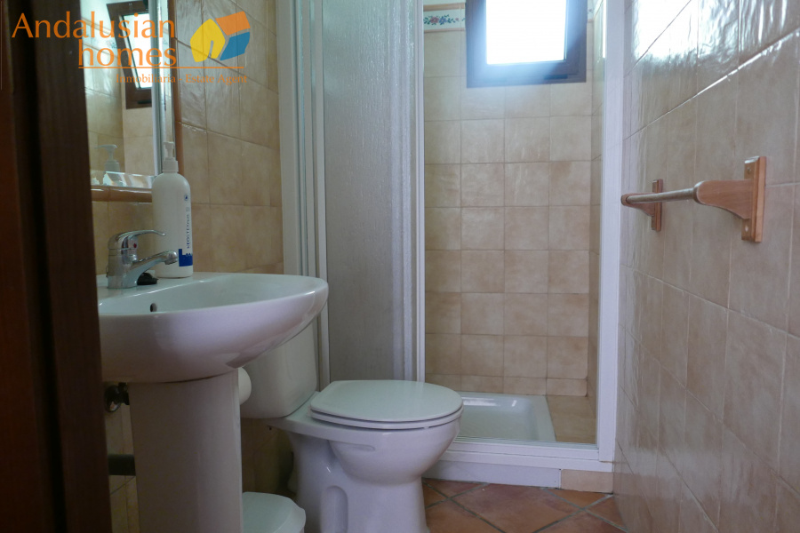7 BathroomsBathrooms,Commercial,For sale,1298