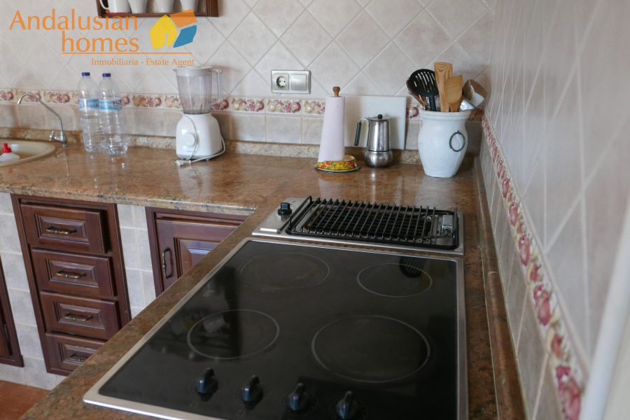 2 BathroomsBathrooms,Fincas/Country Houses,For sale,1301