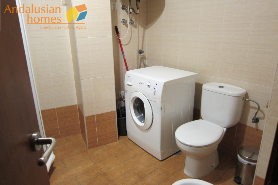 6 BathroomsBathrooms,Commercial,For sale,1312