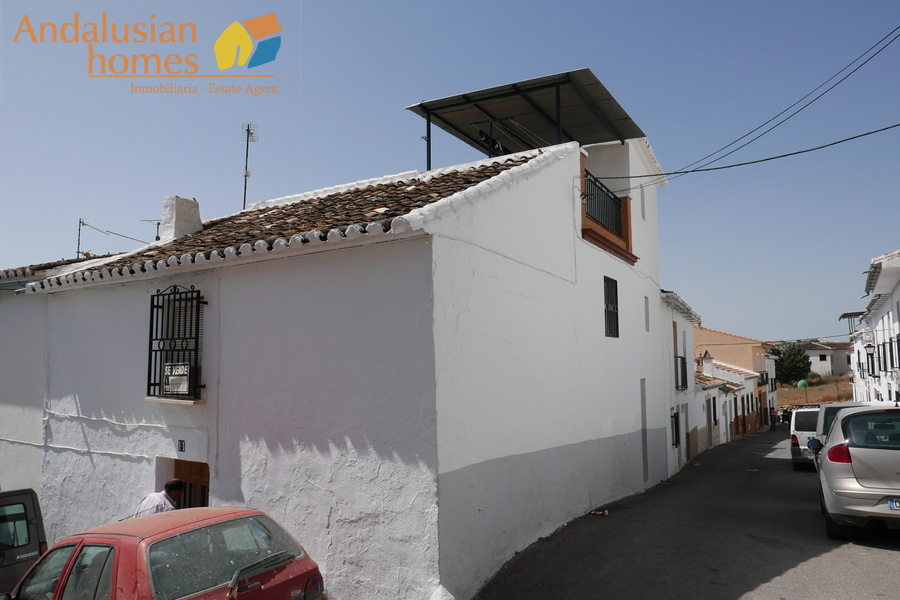 2 BathroomsBathrooms,Villages/Town Houses,For sale,1342