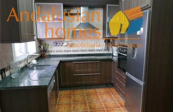 2 BathroomsBathrooms,Villages/Town Houses,For sale,1343
