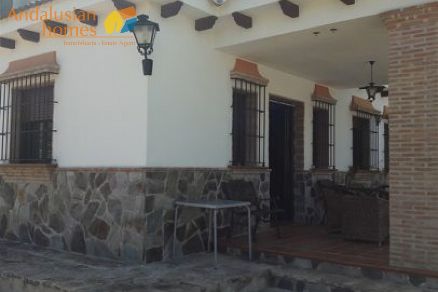 2 BathroomsBathrooms,Fincas/Country Houses,For rent,1351
