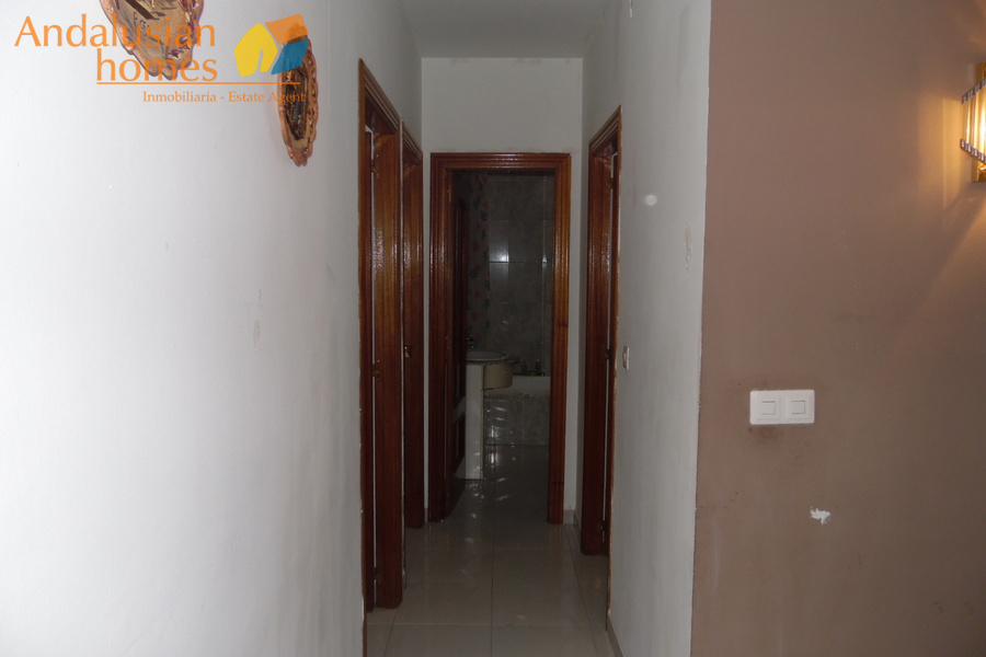 1 BathroomBathrooms,Villages/Town Houses,For sale,1362