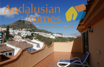 2 BathroomsBathrooms,Villages/Town Houses,For sale,1367