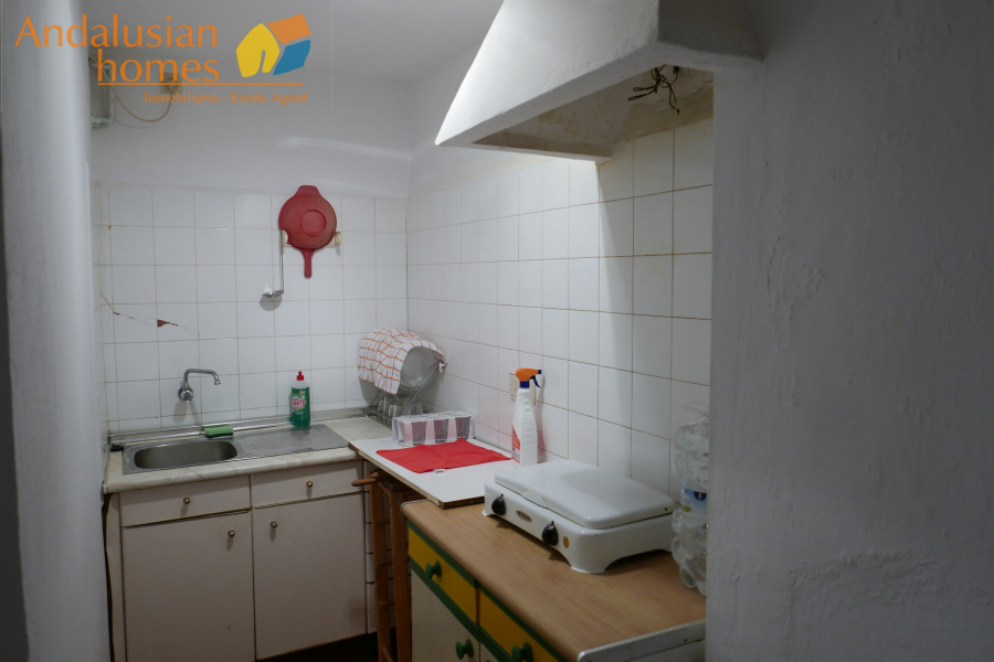 1 BathroomBathrooms,Apartment,For sale,1375