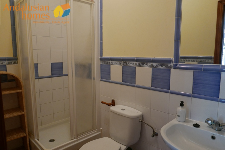 7 BathroomsBathrooms,Commercial,For sale,1386