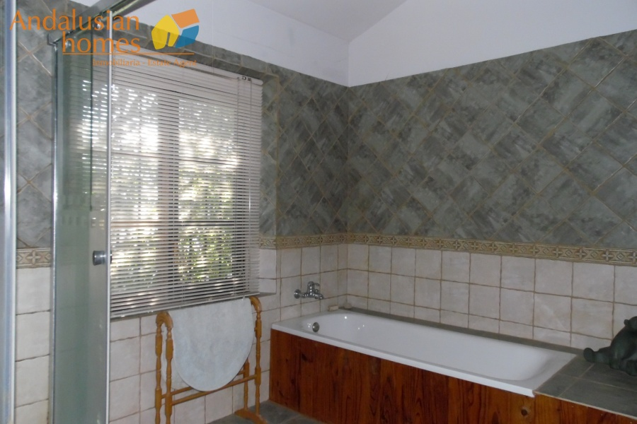 3 BathroomsBathrooms,Fincas/Country Houses,For sale,1392