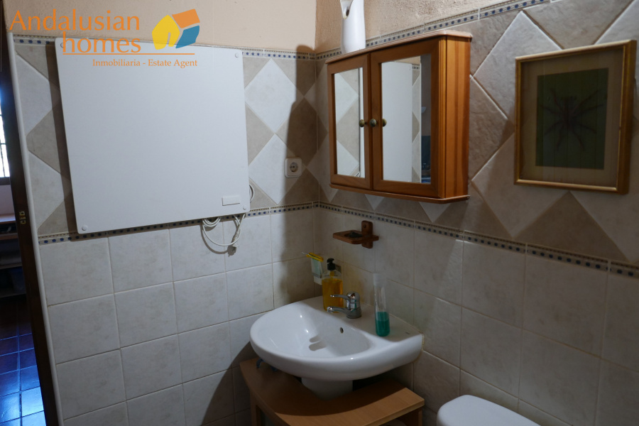 2 BathroomsBathrooms,Fincas/Country Houses,For sale,1407