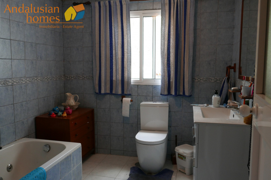 2 BathroomsBathrooms,Fincas/Country Houses,For sale,1408