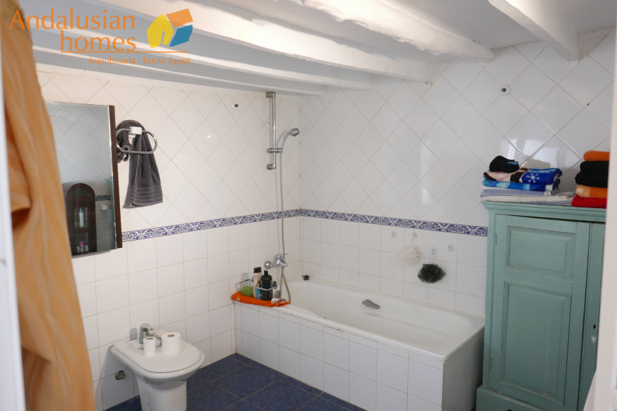 2 BathroomsBathrooms,Fincas/Country Houses,For sale,1414