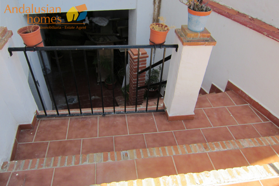 3 BathroomsBathrooms,Villages/Town Houses,For sale,1434