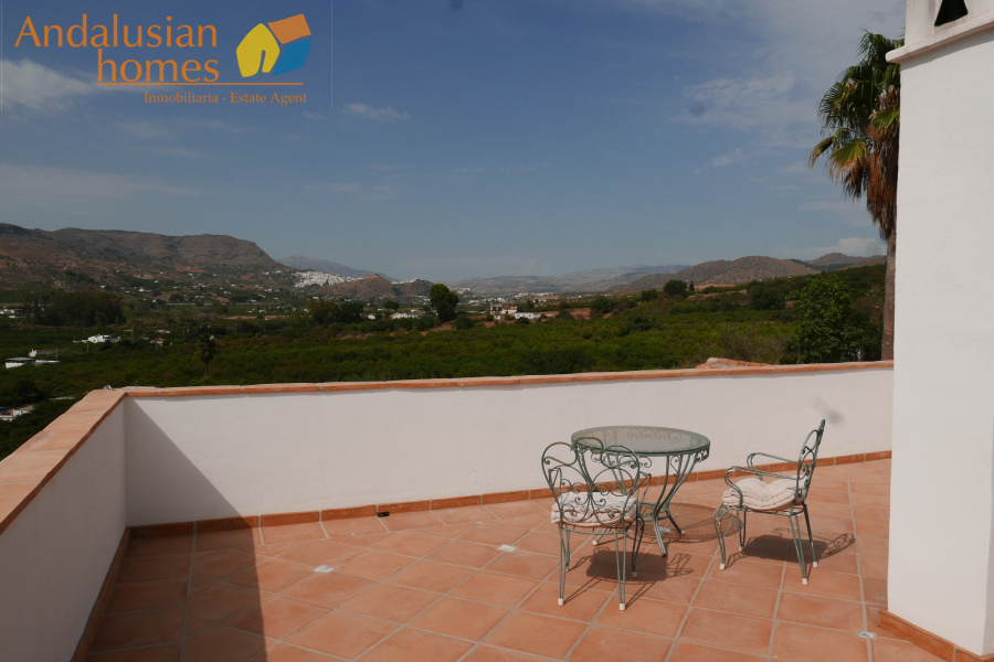 2 BathroomsBathrooms,Fincas/Country Houses,For rent,1438