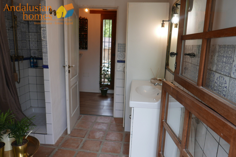 8 BathroomsBathrooms,Fincas/Country Houses,For sale,1439