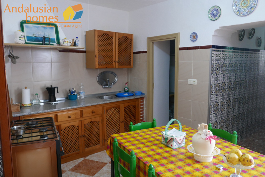 2 BathroomsBathrooms,Villages/Town Houses,For sale,1446