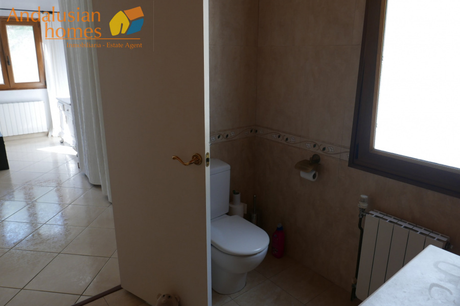 3 BathroomsBathrooms,Fincas/Country Houses,For sale,1457