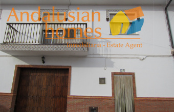 2 BathroomsBathrooms,Villages/Town Houses,For sale,1479