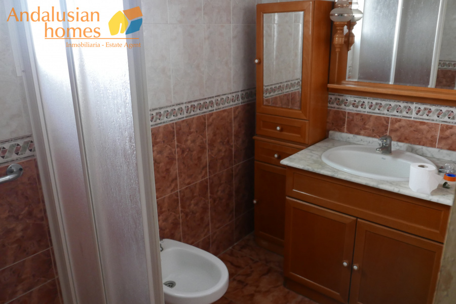 1 BathroomBathrooms,Villages/Town Houses,For sale,1486