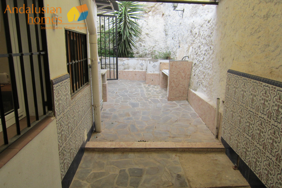 1 BathroomBathrooms,Villages/Town Houses,For sale,1492