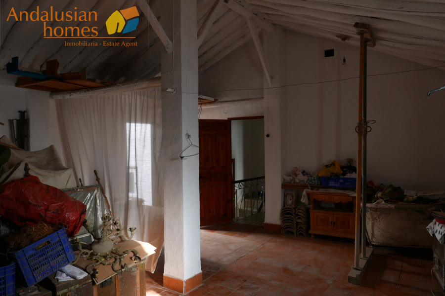 2 BathroomsBathrooms,Villages/Town Houses,For sale,1493