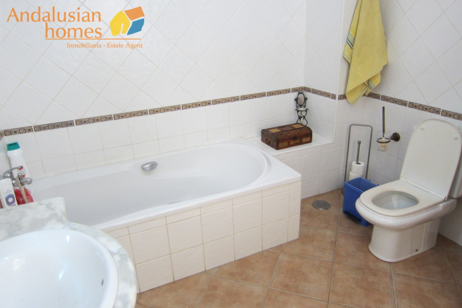 2 BathroomsBathrooms,Villages/Town Houses,For sale,1494